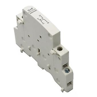 Ct 2p 25a 220v/230v 50/60hz Din Rail Household Ac Contactor