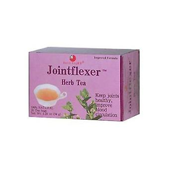 Health King Jointflexer Tea, 20bg