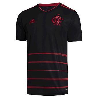 2020-2021 Flamengo Harmadik futballmez