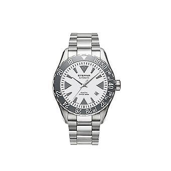 Luxury Eterna Kontiki Watch for Unisex 129041591753