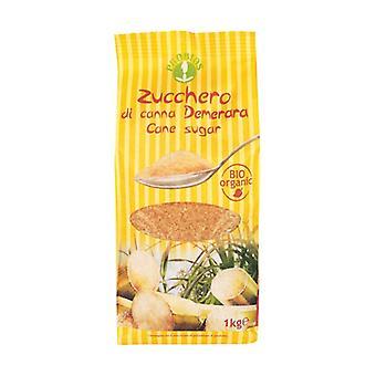 """""""Demerara"""" cane sugar 1 kg"""