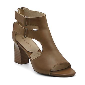 أدريان فيتاديني المرأة & apos&s الأحذية ري