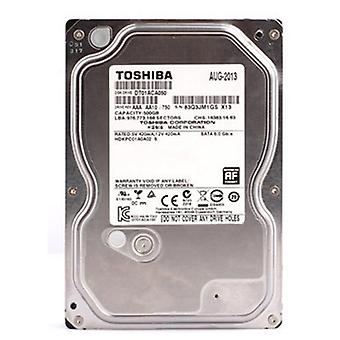 "500g 3.5"" Internal Hard Drive -sata 3.0 7200rpm"