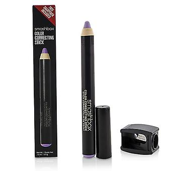 Smashbox Color Correcting Stick - # Don't Be Dull (Lavender) 3.5g/0.12oz