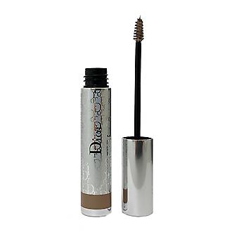 Christian Dior Diorshow Mascara Instant Volumize Fortify Effect 5ml Light #011 -Box Imperfect-