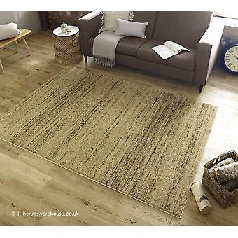 Enola Natural tapijt