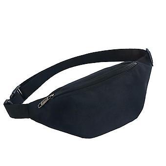 Pas taška pás pro hrudní kabelku, břišní tašky kabelka