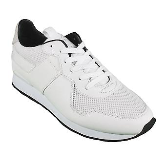 Cruyff cosmo cc6870203410 - men's footwear