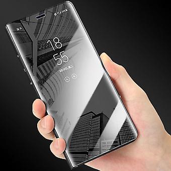 Samsung Galaxy Mirror Full Phone Case