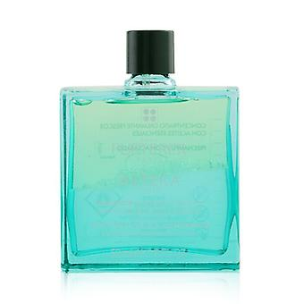 Rene Furterer Astera Fresh Soothing Freshness Concentrate (Pre-Shampoo) 50ml/1.6oz