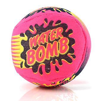 Splash Toys Water Bomb Splash Balls - Pack of 3