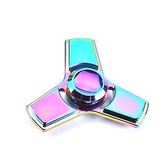 Fidget Spinner (Regenboog #1)