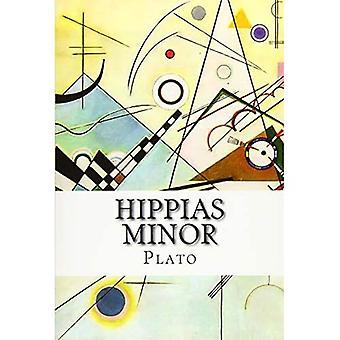 Hippias Minor