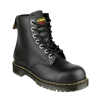 Dr martens fs64 icon safety boots womens