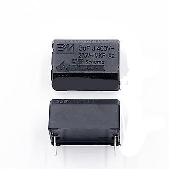 5uf Induction  Capacity 275v-400v High-voltage