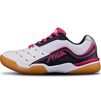 New Stiga Table Tennis Shoes