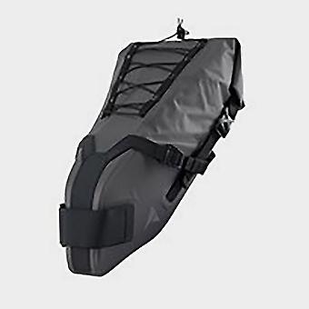 New Altura Vortex 2 Waterproof Seatpack Grey