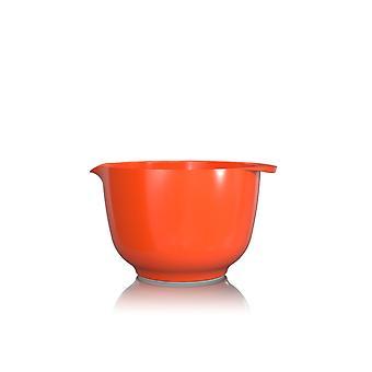 Rosti Mixing Bowl 2.0L, Carrot