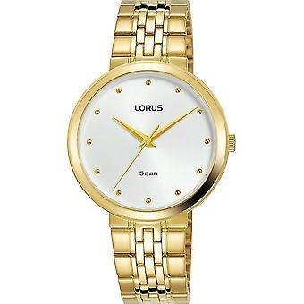 Lorus Quartz Women's Watch RG204RX9