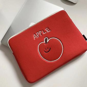 2021 neue 11 Zoll Tablet IPad Tasche Fall für koreanische n 2Pad Pro 9,7 10,5