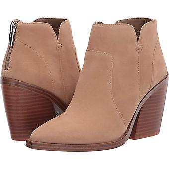 Vince Camuto Women's Gradesha Ankle Boot Fashion