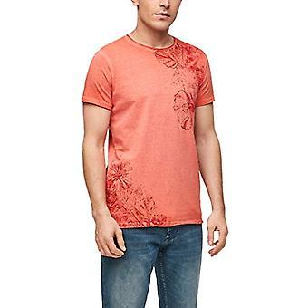 Q/S designed by - s.Oliver 520.10.103.12.130.2060878 T-Shirt, 30d0, L Men