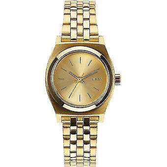 Reloj Nixon a399-502
