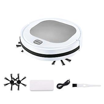 שואב אבק משודרג 1800Pa יניקה חזקה אולטרה דק חיישן ירידה עצמית| שואבי אבק