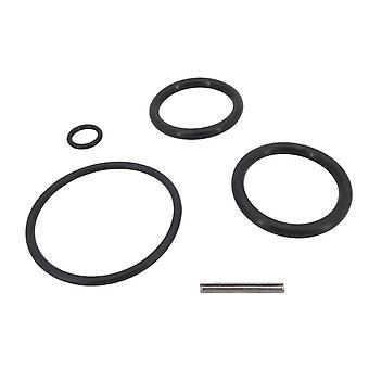 Pentair 263054 O-Ring Kit