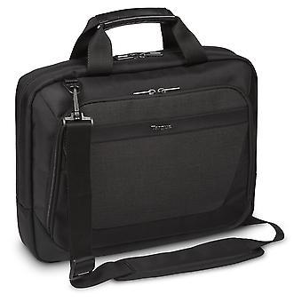 Targus CitySmart 12 - 14 tum Slimline Topload Laptop Case