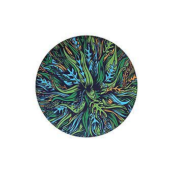 Waboba Wingman - Seaweet