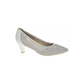 Caprice 992251022102 universal all year women shoes