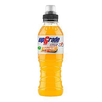 Actualización de bebida isotónica naranja (50 cl)