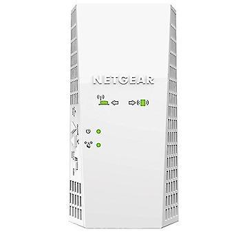 Netgear Mesh WiFi Repeater (EX7300), amplificador WIFI AC2200, amplificador WiFi, 2.2 Gigabit / s, potente