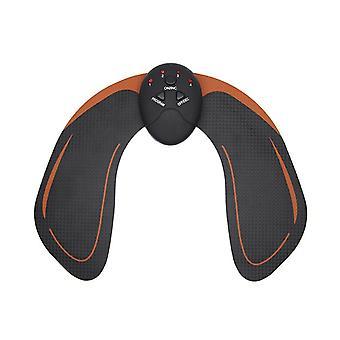 Hip Muskel Stimulator ABS Abdominal Muscle Træner Motion Vægttab Fitness Home Gym