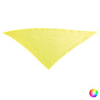 Triangular Neckerchief 143029 (100 x 70 cm)