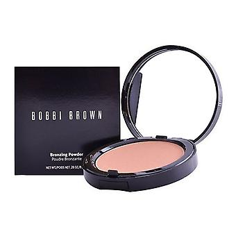 Compact Bronzing Powders Light Bobbi Brown (8 g)