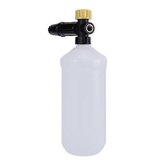 Snow Foam Lance Gun, Generator Car Shampoo, Sprayer For Crosser, Pressure Wash