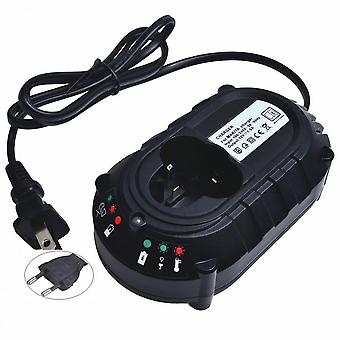 Suitable For Makita Bl1013 Battery Charger 10.8v/12v Lithium Battery Charger