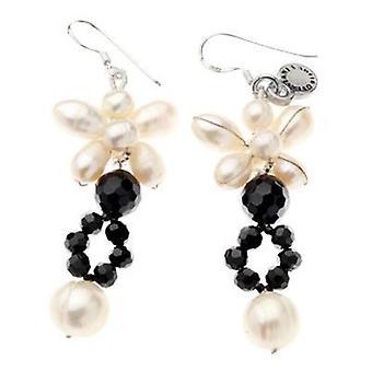 Ottaviani jewels earrings  500066o