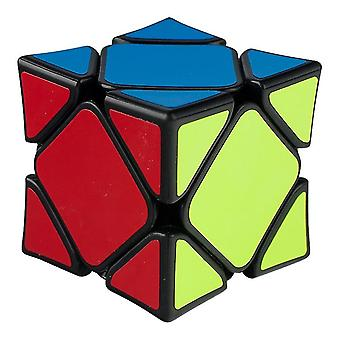 Magnetic SKEWB Puzzle