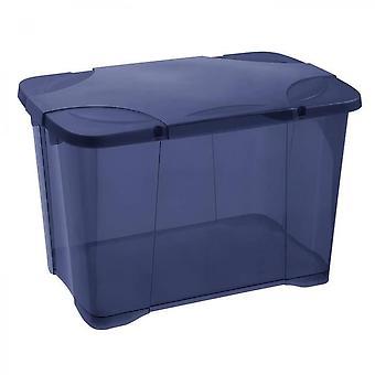 Storage Box Size 60l