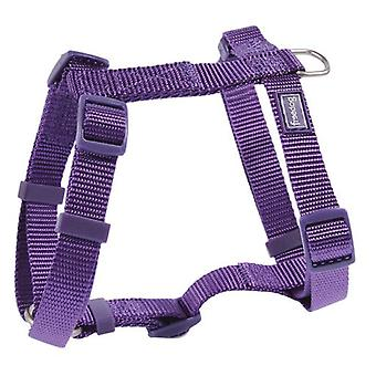 Freedog Nylon Basic Lime Green Sling (Dogs , Collars, Leads and Harnesses , Harnesses)
