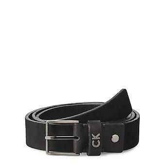 Calvin Klein - Belts Men K50K503179