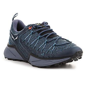 Salewa WS Dropline 613698163 trekking todo el año zapatos de mujer