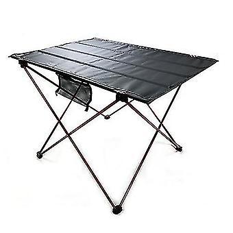 Outdoor Ultralight Portable Folding Table