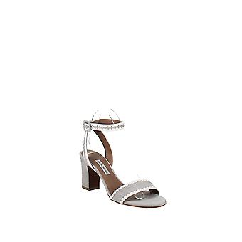 Tabitha Simmons   Leticia  High Heel Sandals