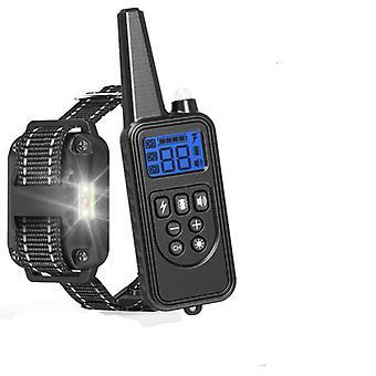 Casque Bluetooth sans fil avec micro