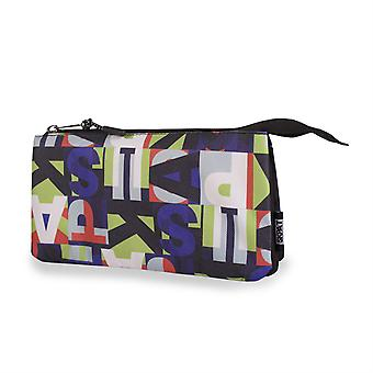 Carryall Triple Extreme Sport 25114