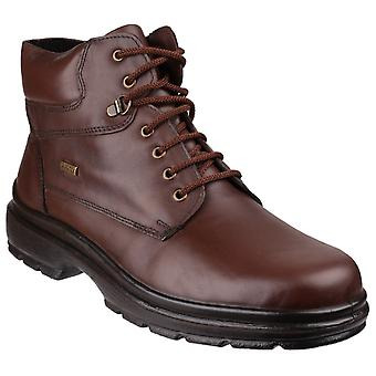 Cotswold mens Swell Boot